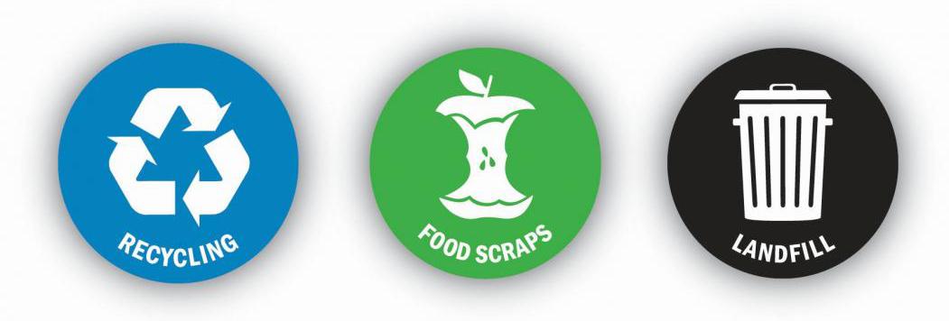 sticker-symbols