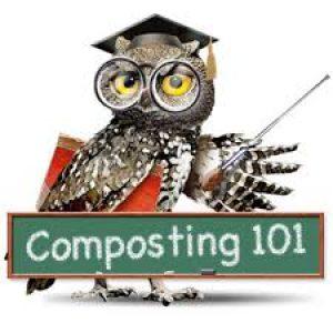 compost-4