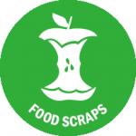 food-scraps